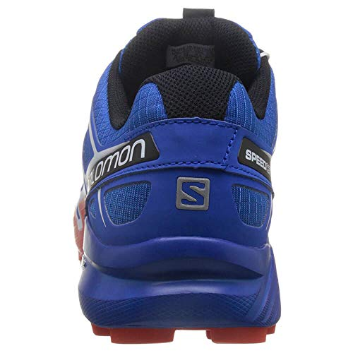 4 Speedcross Salomon 4 Speedcross Speedcross 4 Salomon Salomon PawwqZd