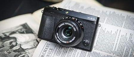 Fujifilm 16558530 product image 11