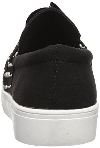 Aretha Women's MIA Sneaker Sneaker Aretha Sneaker Women's MIA Women's MIA Black Aretha Black wqBq1pXCx