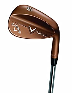 Callaway Forged Wedge (Copper)