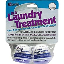 RLR Laundry Treatment - 2 Treatment Pods