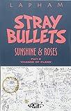 Stray Bullets: Sunshine & Roses Volume 2