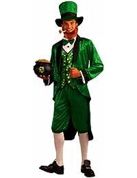 Forum Mr.Leprechaun Costume