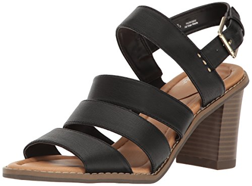 Dr. Scholls Womens Parkway Dress Sandal