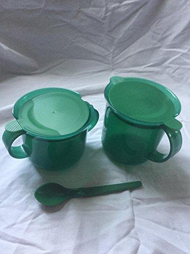 vintage pitcher and bowl set - 8