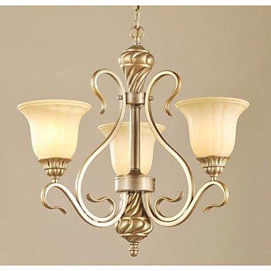 Lampadari Per Studio Classico.De Lampadario Tradizionale Classico Vintage Soggiorno
