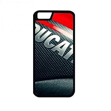 coque iphone 6 ducati