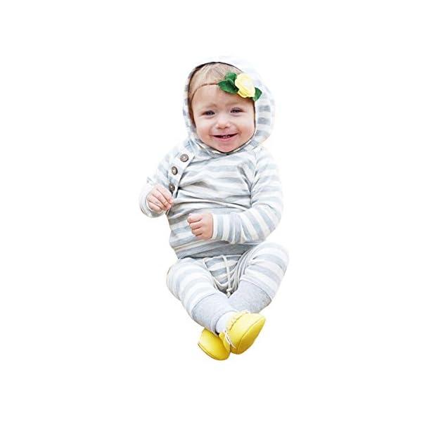 nuova selezione bella vista goditi il prezzo più basso completini bimbo 1 anno vestiti per amore neonato battesimo ...