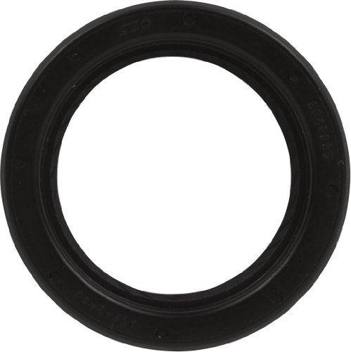 Whirlpool 3349985 Cover Seal
