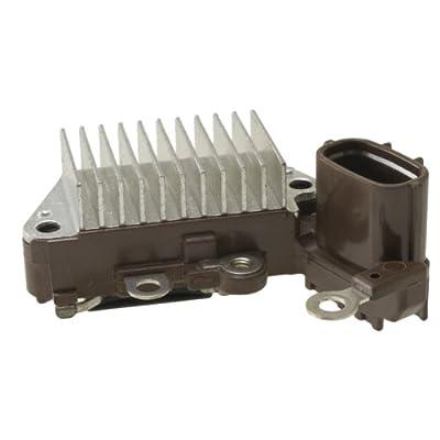ACDelco E612A Professional Voltage Regulator