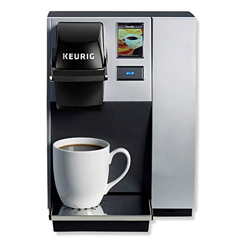 Keurig K150P Commercial Brewing System