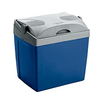 kühlbox v26