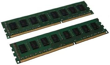 New Hynix 64GB 8X 8GB DDR3 2RX8 1866 MHz PC3-14900E 240pin ECC Memory Unbuffered