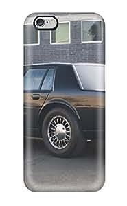 Cute Tpu Aston Martin Lagonda Case Cover For Iphone 6 Plus