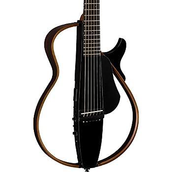 Yamaha slg200s steel string silent guitar for Yamaha slg200s steel string silent guitar