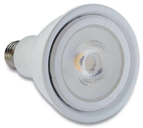 verbatim-contour-series-par30-dimmable-2700k-800-lumen-led-lamp-98385-by-verbatim
