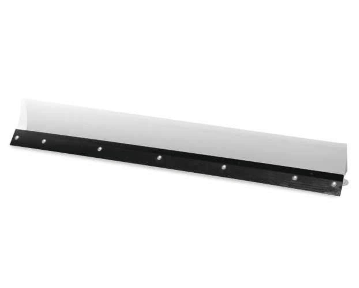 KFI Products CC-12-0130 Replacement Wear Bar for Cycle Country Plow Blades - 48in.
