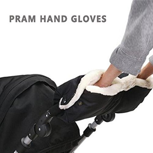 Accessories For Prams - 8