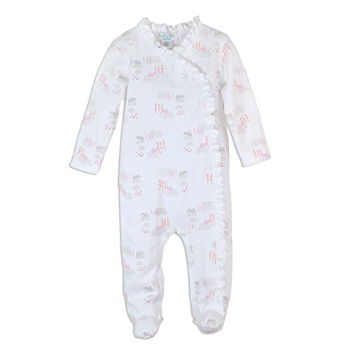 feather-baby-girls-pima-cotton-long-sleeve-ruffle-kimono-footie-baby-romper