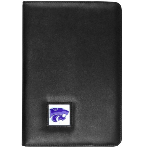 Siskiyou NCAA Kansas State Wildcats iPad Air Folio Case