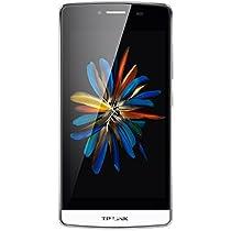 TP-LINK Neffos C5 Smartphone 4G, Display 5