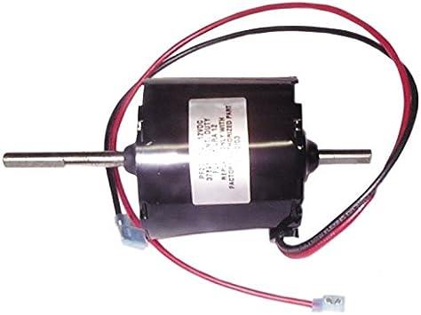 Hydro Flame Corp Motor Kit 37359