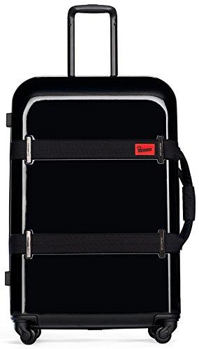 crumpler-vis-a-vis-trunk-78cm-hardside-spinner-one-size-black