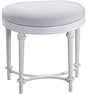 Awe Inspiring Amazon Com Uttermost Accent Stool In Sage Green Home Cjindustries Chair Design For Home Cjindustriesco