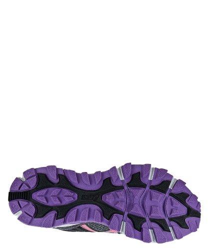 Asics Chaussures Gel Fuji Trabuco Femme