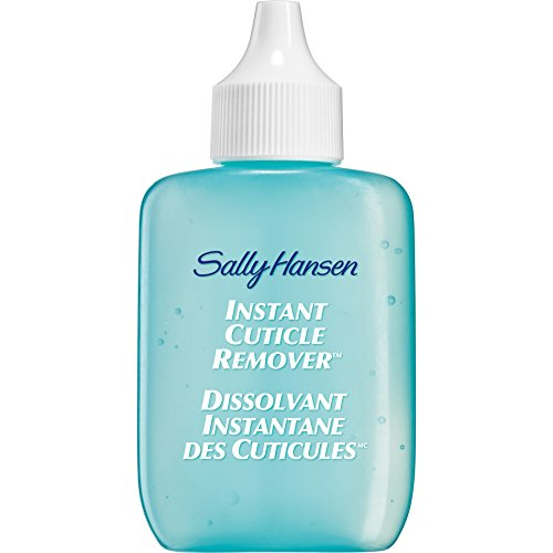 sally-hansen-instant-cuticle-remover-1-fluid-ounce