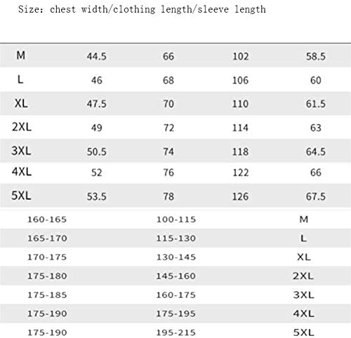 zhangmeiren Mantel Frühlingsmodelle Losen Langärmelige Rundhals-Pullover Männer-Kleidung for Männer Capless (Color : White-1, Size : XXX-Large)