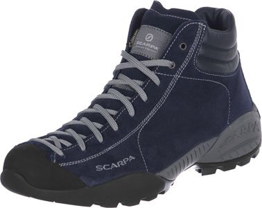 Mojito Scarpa Gtx Plus Scarpa Gtx Scarpa Night Mojito Plus Night Plus Gtx Mojito 1wFIxCq