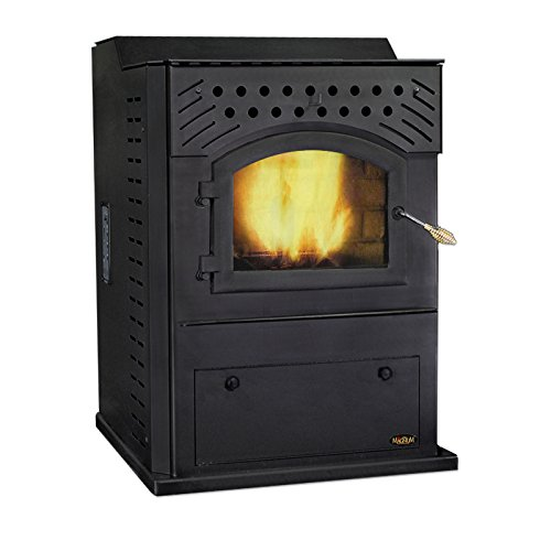 Corn Stove For Sale Only 2 Left At 65