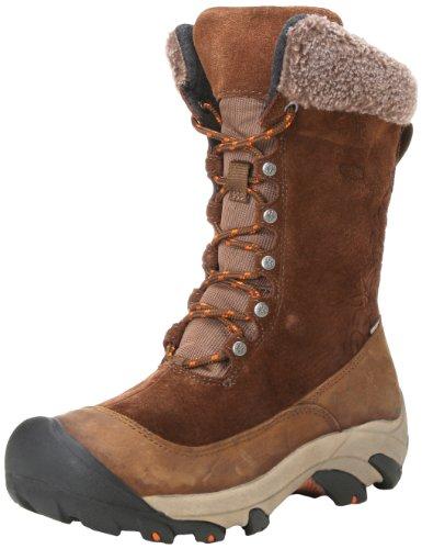 KEEN Women's Hoodoo II Snow Boot