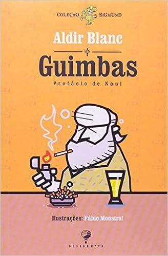 Guimbas (Em Portuguese do Brasil)