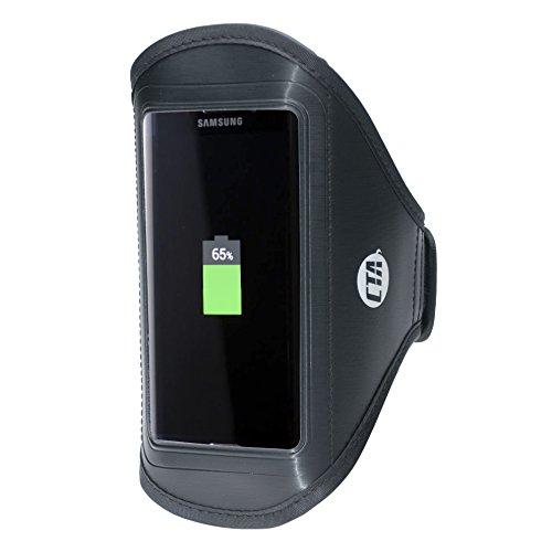 CTA Digital Running Armband Smartphones