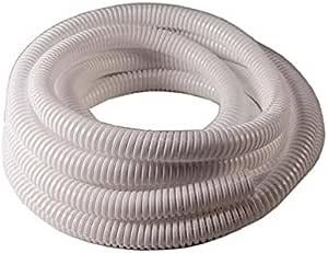 "3//4/"" Roundit 2000 Woven Wrap-Around Sleeving Wire Loom USA 120 feet"