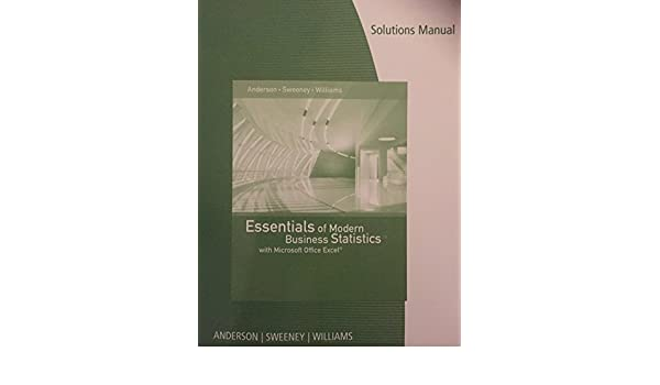 Solution-manual-for-essentials-of-modern-business-statistics-with.