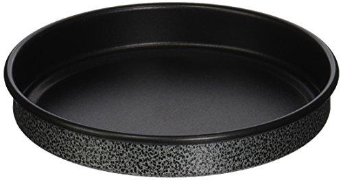 Trangia Minitrangia Non-Stick Fry Pan