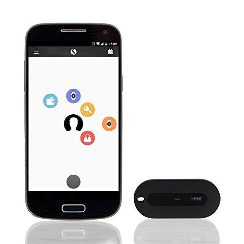 MYNT Tracker Locator Control Valuable product image