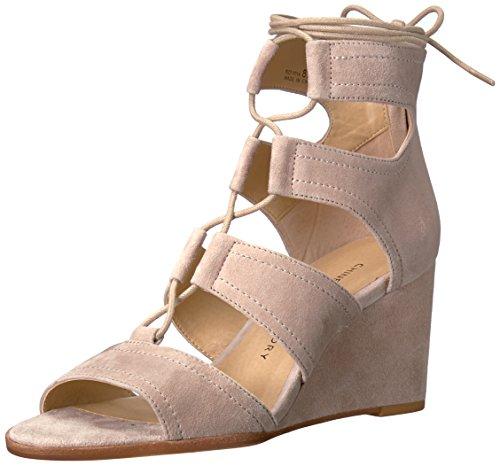 chinese-laundry-womens-raja-wedge-sandal-grey-suede-8-m-us