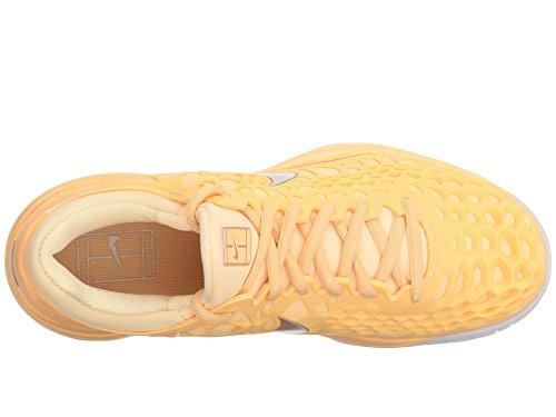 Nike Donna Scarpe Nike Tennis Scarpe da 5w6cXpq
