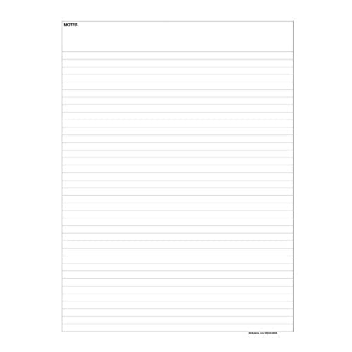 on sale BookFactory Black Graph Paper Notebook / 4 X 4 Quad Ruled ...