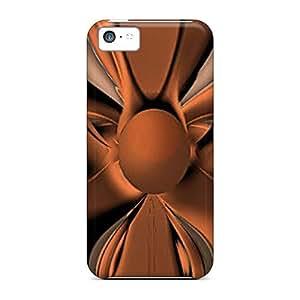 XiFu*MeiNew Cases Covers, Anti-scratch Phone Cases For iphone 6 plua 5.5 inchXiFu*Mei