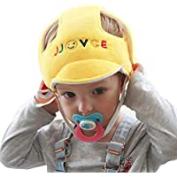 Casco de seguridad para bebés Eyand - Sombrero