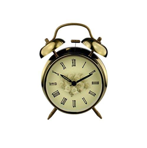 여행 시계