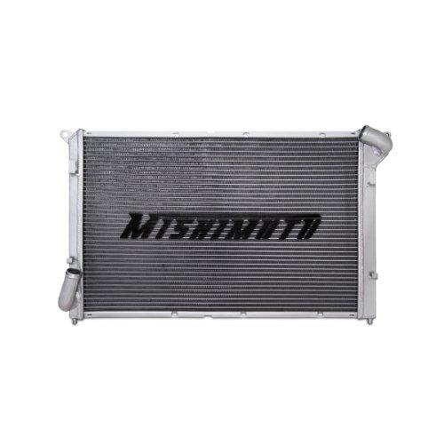tiny radiator - 5