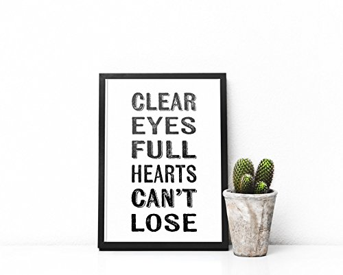 clear-eyes-full-hearts-poster-friday-night-lights