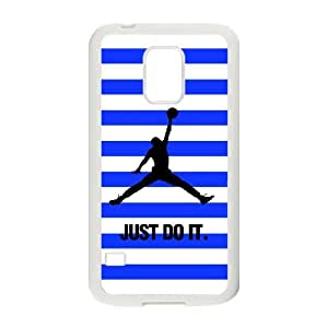 Michael Jordan for Samsung Galaxy S5 Mini Phone Case Cover 6FF865453