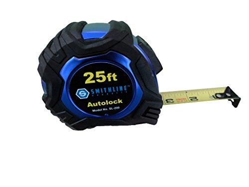 sl 200 grade auto lock